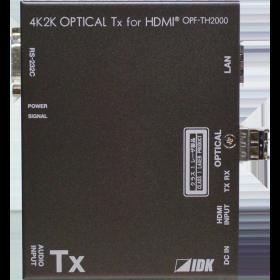 OPF-TH2000-SM