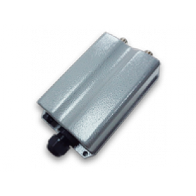OWL530
