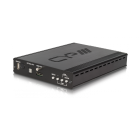 PU-507-RX-SCD