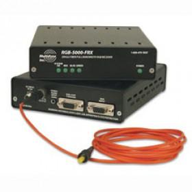 RGB-5000-FTX-2-ST
