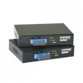 UHF300HSM