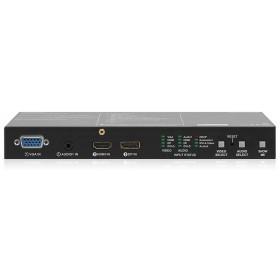 UMX-TPS-TX140