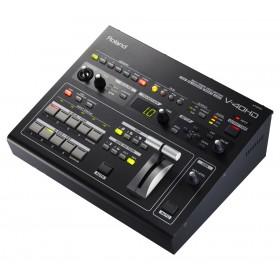 V40-HD