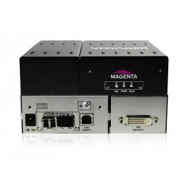 VG-RX2-MM-DVI