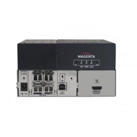 VG-RX4-MM-HDMI