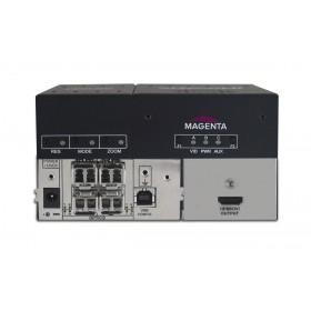 VG-RX2-MM-SRx-HDMI