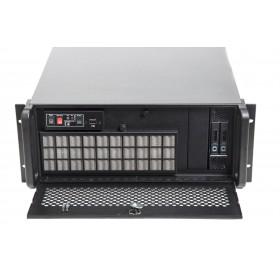 VSN972-RPSU
