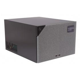 VSNMicro 600-ATX