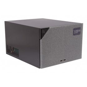 VSNMicro 600-RPSU