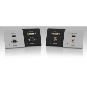 WP-HDMI-TP-RX50A
