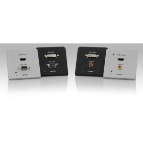 WP-HDMI-TP-RX50R