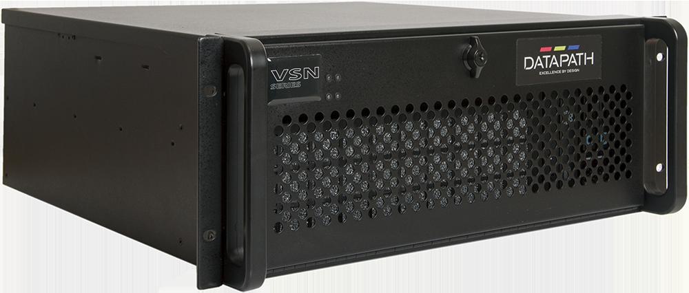 Datapath VSN400