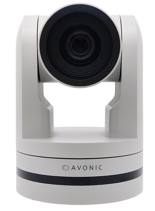 AVONIC AV-CM40