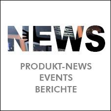 VIDELCO News und Berichte