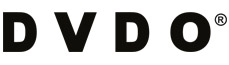 DVDO Logo