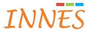 Logo INNES
